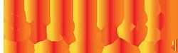 Stretch Break Logo